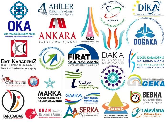 Master Consulting, Ab Hibe Ve Fonları, Ar-Ge İnovasyon Destek Programı, Finans İşlemleri Danışmanlığı, Kalkınma Ajansı Destekleri, Kişisel Verilerin Korunması Danışmanlık Hizmeti, Kobi Teknoyatırım Programı, Kurumsal Yönetim Danışmanlığı, Sağlık Turizmi Destek Programı, Sgk Teşvik Danışmanlığı, Tübitak Destekleri, Yurt Dışı Pazar Destek Programı