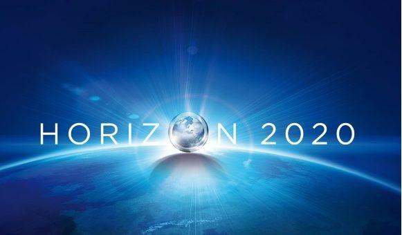 YENİLENEBİLİR ENERJİ DIŞ YATIRIMLARINDA TÜRKİYE'NİN YERİ  VE AB HORİZON 2020 HİBE PROGRAMI FIRSATI