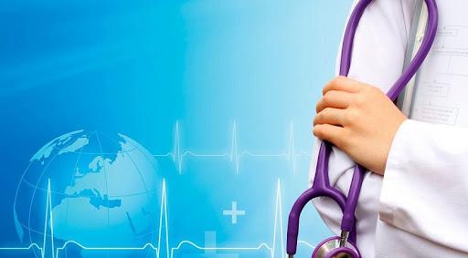 Sağlık Turizmi ve Geleceği