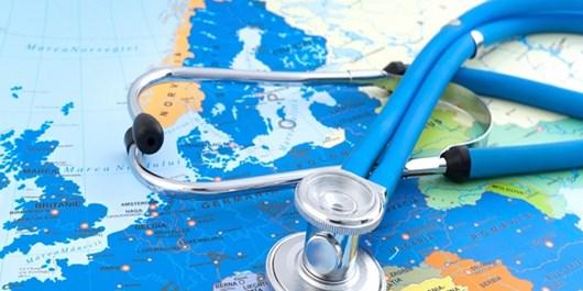 Sağlık Turizminde Fırsatlar Ülkesi Türkiye